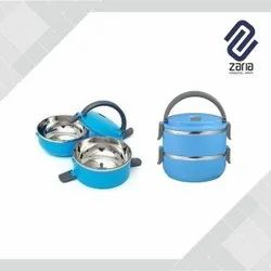 Promotional Insulated Lunch Box