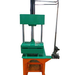 Dhoop Sambrani Machine