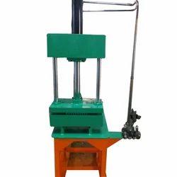 Dhoop Sambrani Machine