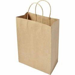 85f6cef85c Kraft Paper Bags in Indore