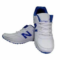 SS 201 Sports Shoe