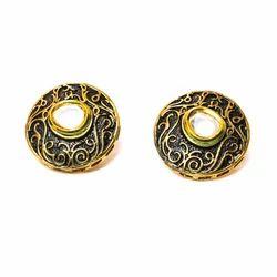 Women\'s Fancy Earrings Set