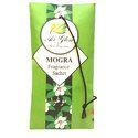 Air Gloss Mogra Fragrance Sachets