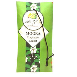 Air Gloss Mogra Fragrance Sachets