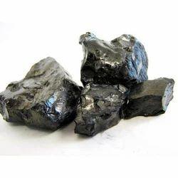 Industrial USA Steam Coal