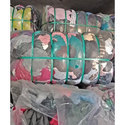 Cotton Waste Fabric, Pack Type: Poly Bags