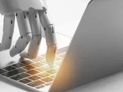 Artificial Intelligence School Lab