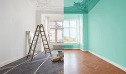Painting Services For Home
