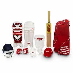MRF Cricket Kit