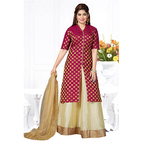 4049e05515 Plus Size Readymade Women's Wear at Rs 3349 /set | Women Clothes ...