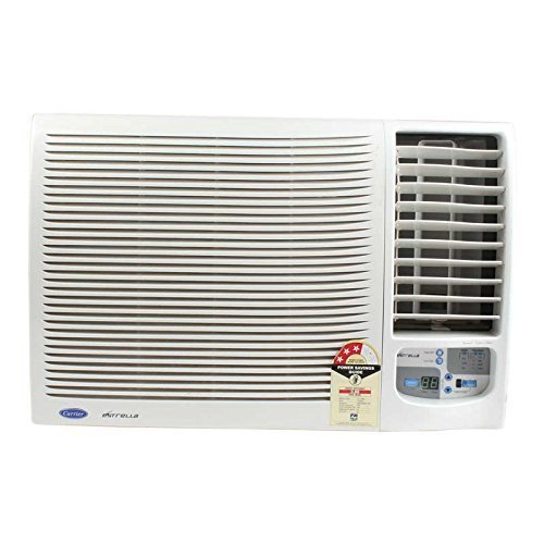 3Star Estrella Window AC, Capacity: 2.0 Ton