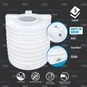 3 Layer Water Tanks - Easyfit