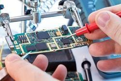 Recruitment Service For Electronics & Electrical Industry