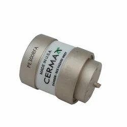 Cermax Lamp
