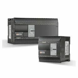 Ceco Smc-m24mt Motion Control Type Plc Mpu