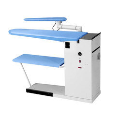 Ironing Tables, Size: 30 x 48 inches, Voltage: 220 - 380 V