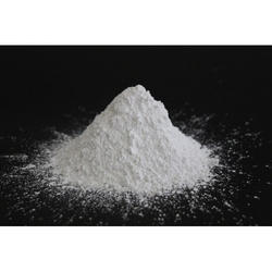 White Dolomite Powder, Pack Size: 50 Kg