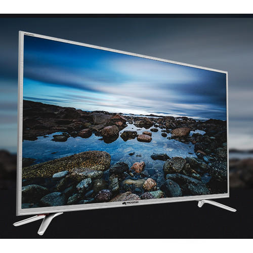 a0b095d05 Micromax LED TV - Canvas Bingebox TV Wholesale Trader from Hyderabad