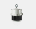 70W MH LED Lamp