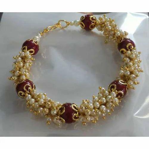Br Las Trendy Bracelets