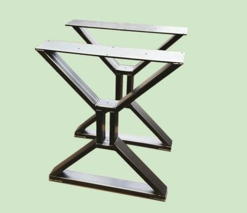 Luxmi Enterprises Palampur Stainless Steel: Manufacturer Of Three Seater Chair & Single Beds By Laxmi