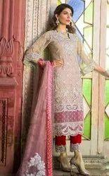 V2 Designer Suit Material