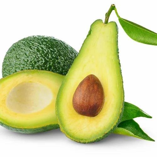 Fresh Avocado at Rs 200 /kilogram | Avocado Fruit, एवोकैडो ...