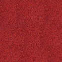 Red Terracotta Vinyl Flooring