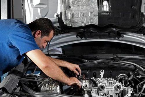 BMW Car Repair Service, BMW Cars, बीएमडब्ल्यू कार, बीएमडब्ल्यू की कार in  Sector-122, Noida , CNG Kits Noida | ID: 19114334891