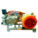 1.5 HP Car Washing Pump