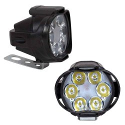 6 LED Shilan Light