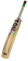 SS Ton Power Plus Kashmir Willow Cricket Bats