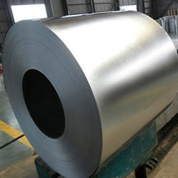 GP 120gsm Steel Coils