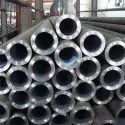Alloys Steel ASTM A335 P11 Pipes