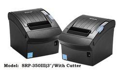 Bixolon 3 Inches Thermal Receipt Printer