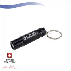 Led Torch Keychain (KM7)