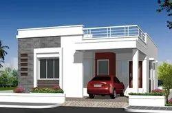 Anandapuram Tagarapuvalasa Houses Duplex Villas Apartments VMRDA Plots Lands