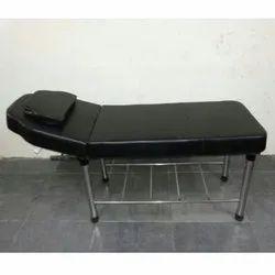 PCMB-1006 Black Facial Bed