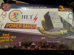Electricity Saver