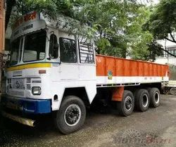 Used Trucks - Second Hand Trucks Latest Price, Manufacturers