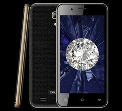 Diamond Q4G
