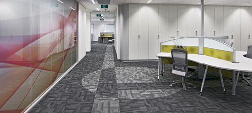 Office Carpet Tile Design Carpet Vidalondon