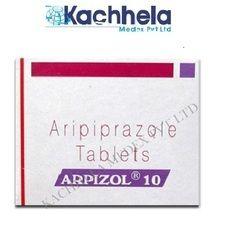 Arpizol Tablets