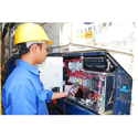 Refrigerated Container Repairs and Service