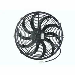 Ventilation Fan Wire Mesh, Diameter 600 mm