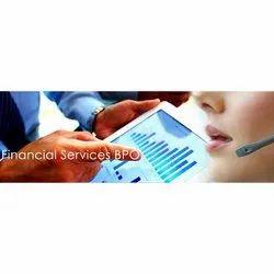 BPO Finance & Accounts Services