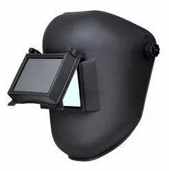 Karam Face Shield ES61