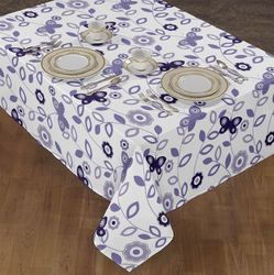 Designers Tablecloths