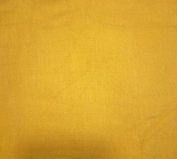 Rayon Linen Dyed Fabric