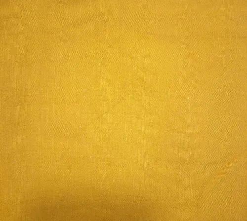 Rayon Linen Dyed Fabric For Kurtis and Garment